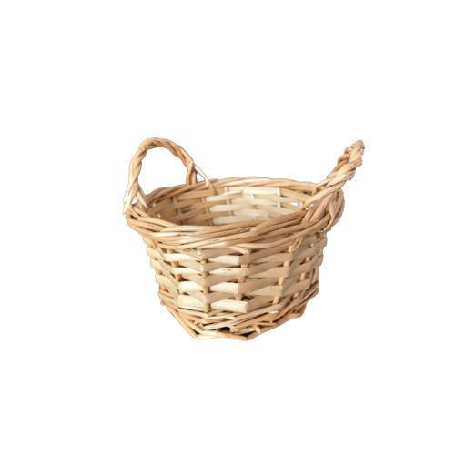 Bread basket mini