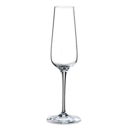 Champagner Glas 18 cl.