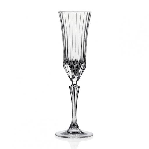 Champagner Glas 16 cl.