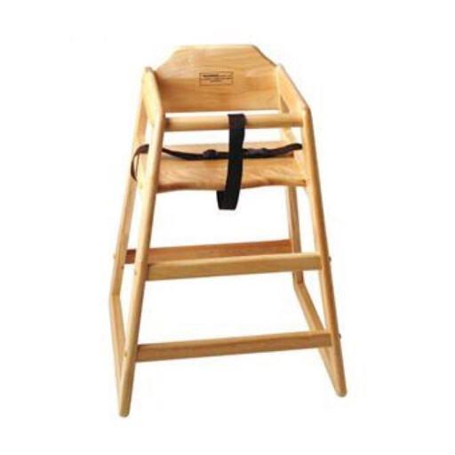 Child High Chair 30x30 cm.