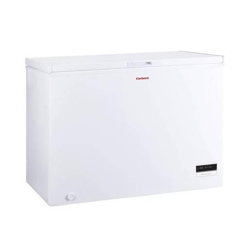 Congelador 135x75 cm.