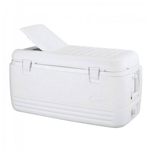 Coolbox isothermal 44x89 cm.