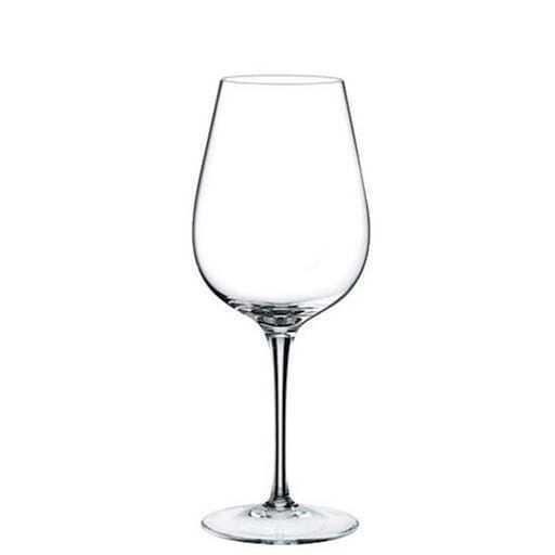 Copa vino blanco 35 cl.