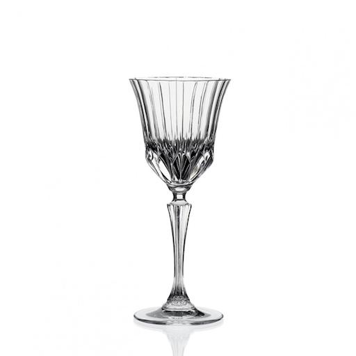 Copa vino blanco 26 cl.