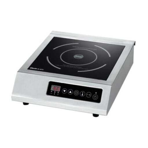 Induction 3000W