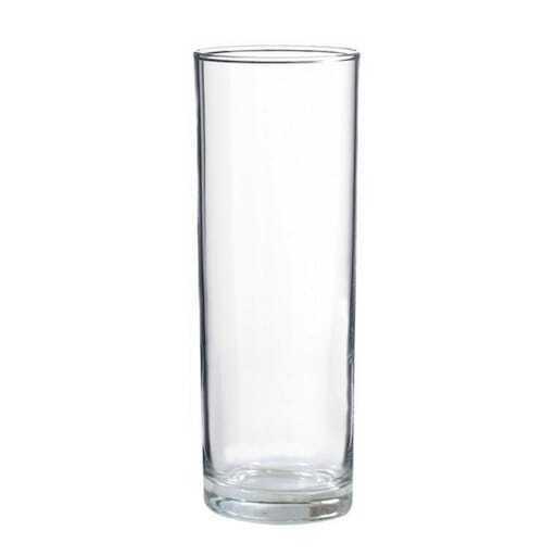 Long Drink Glas 31 cl.