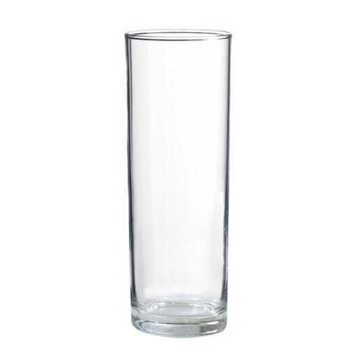 Long drink glass 31 cl.