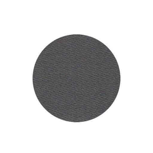 Mantel rectangular gris (cantos redondos) 248x358 cm.
