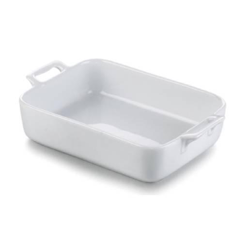 Mini tray 8x14 cm.