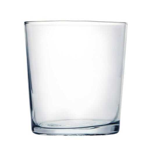 Mojito glass 36 cl.
