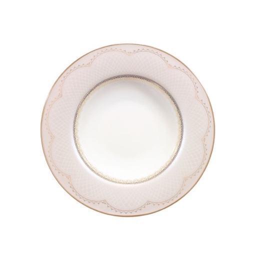 Pasta plate 23 cm.