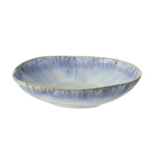 Pasta/salad  bowl 23 cm.