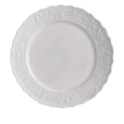 Plate 29 cm.
