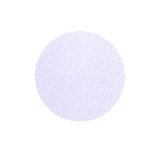 Rechteckiges Tischtuch weiß  (runde Ecken) 248x358 cm.