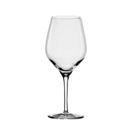 Red wine glass 48 cl.