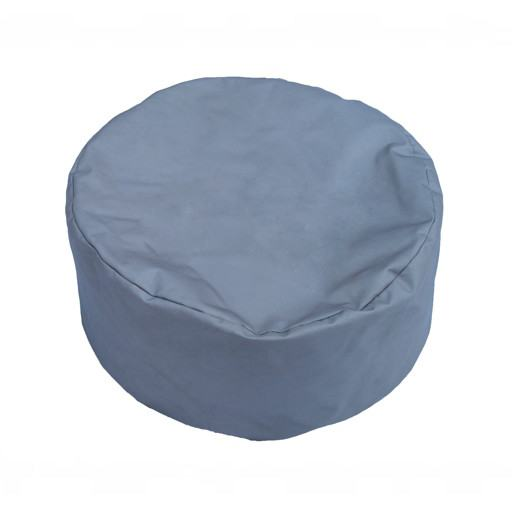 Olive cushion for floor