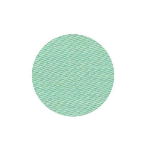 Rundes Tischtuch Grün 360 cm.