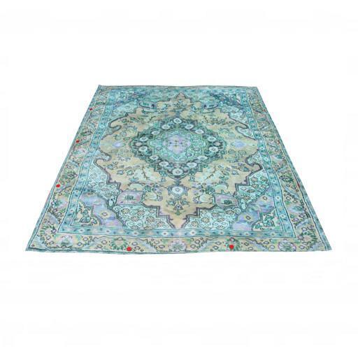 Carpets 140x180 cm.