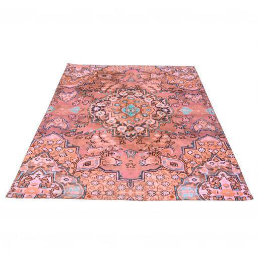 Teppiche 140x180 cm.