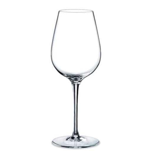 Wasser Glas 44 cl.