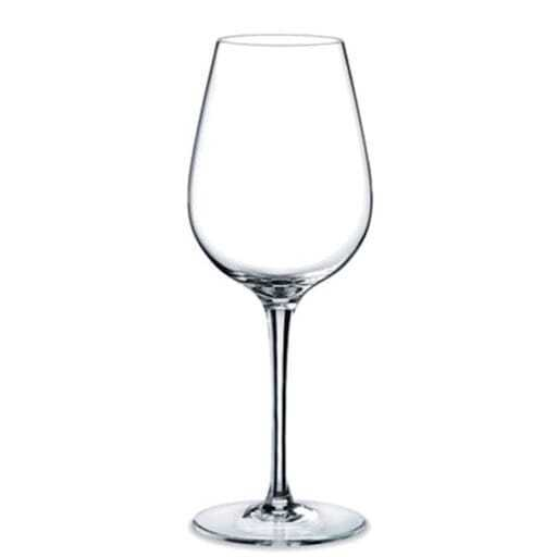 Water glass 44 cl.