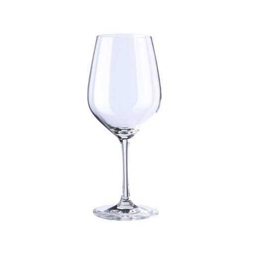 Wein Glas 56 cl.