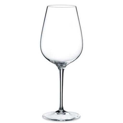 Wein Glas bordeaux 54 cl.