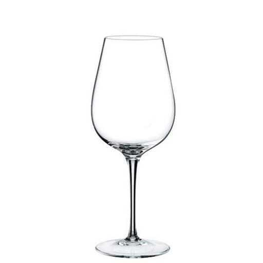 White wine glass 35 cl.