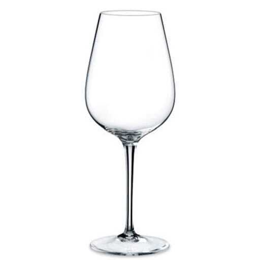 Wine glass bordeaux 54 cl.