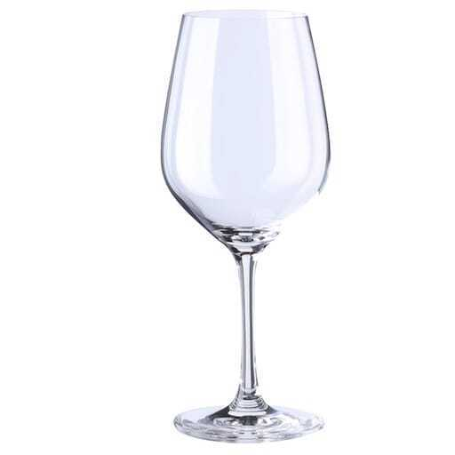Wine glass bordeaux 89 cl.